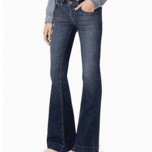 J Brand Love Story Jeans